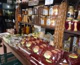Rancho Arara Azul - Cachaça, Vinho, Barris, Garrafões, Fabricação de Vinho, Petiscaria, Doces e Queijos
