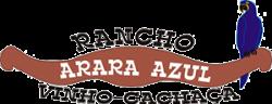 Rancho Arara Azul